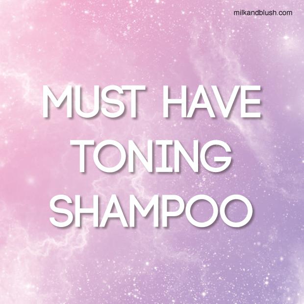 must-have-toning-shampoo