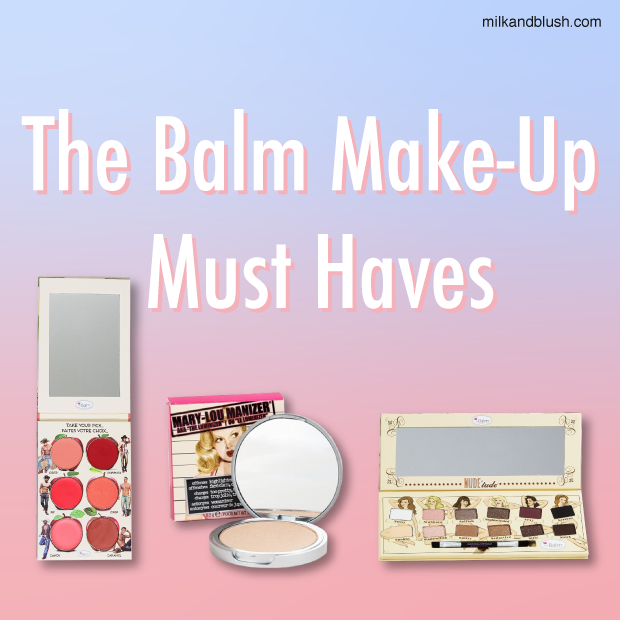 the-balm-make-up-must-haves