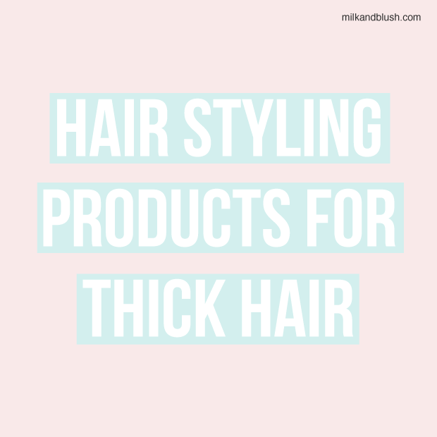 styling products for thick hair hair styling products for thick hair hair extensions 3333