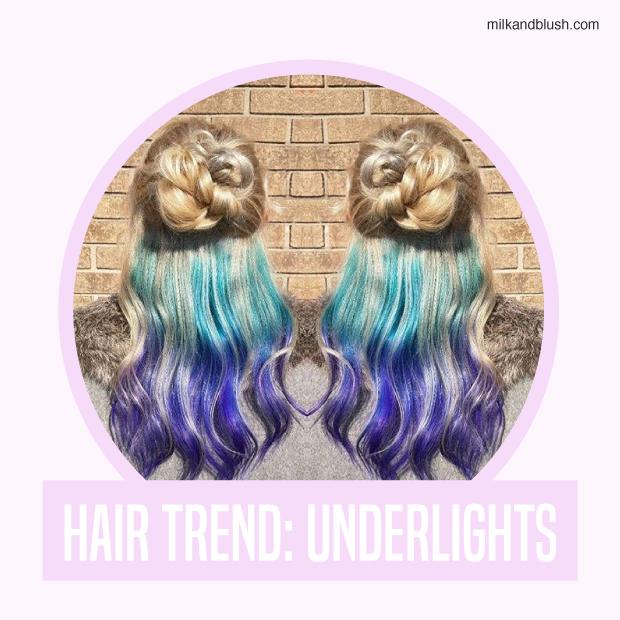hair-trend-underlights