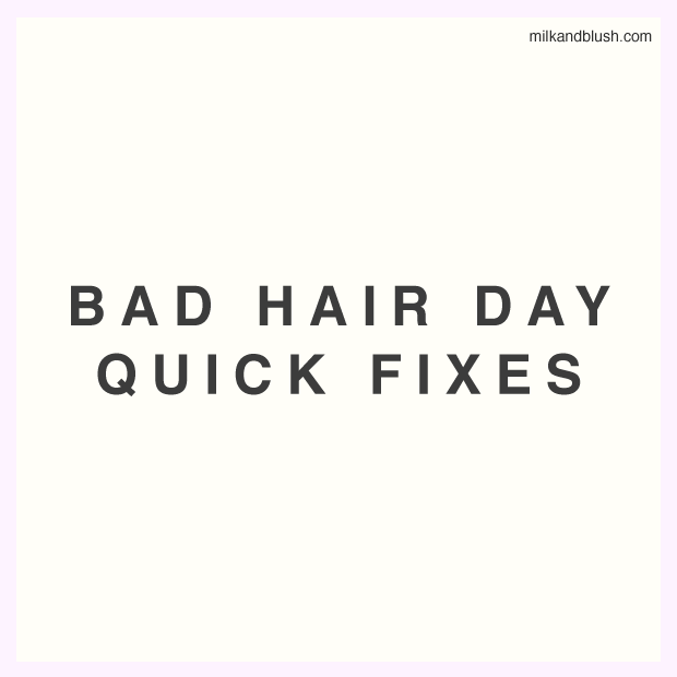 bad-hair-day-quick-fixes-ss