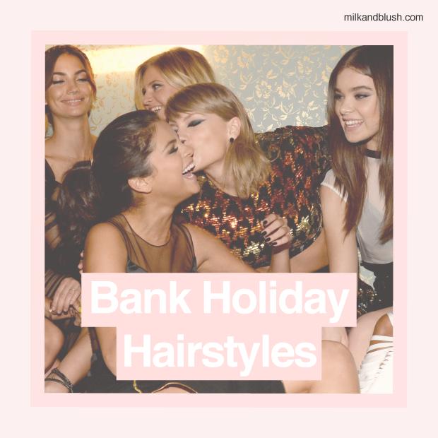 bank-holiday-hairstyles
