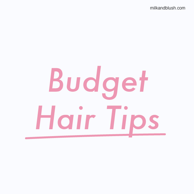 budget-hair-tips