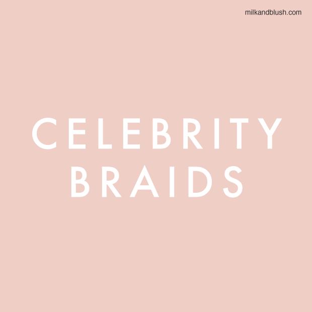 celebrity-braids