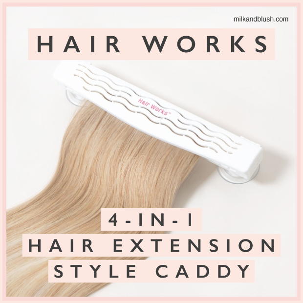 hair-works-4-in-1-hair-extension-style-caddy