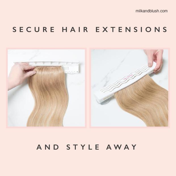 Hair Extensions Blog Hair Tutorials Hair Care News