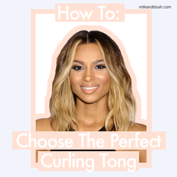 how-to-choose-the-perfect-curling-tong