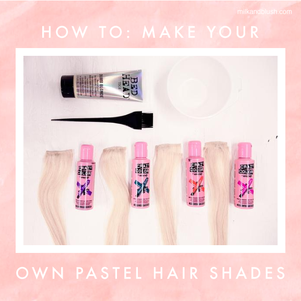 how-to-make-your-own-pastel-shades
