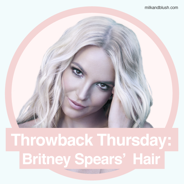 throwback-thursday-britney-spears-hair