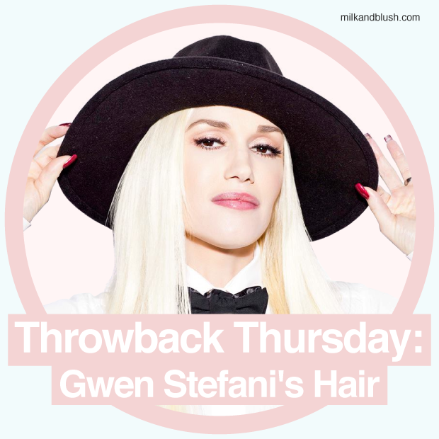 throwback-thursday-gwen-stefanis-hair-ss