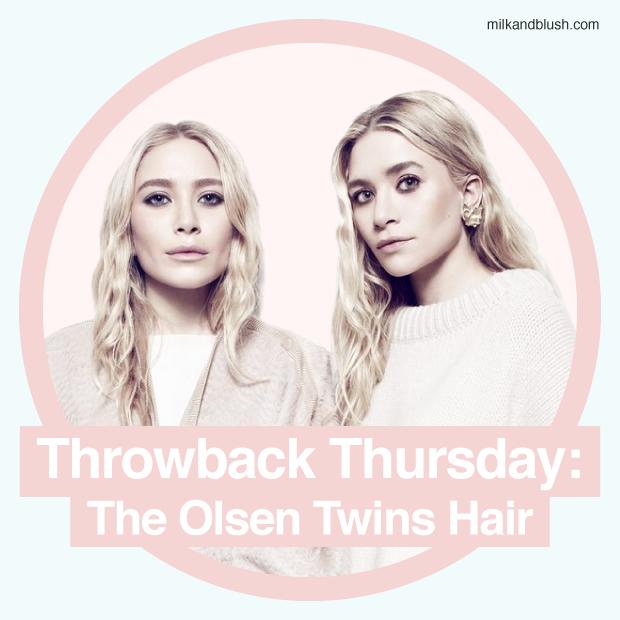 throwback-thursday-the-olsen-twins-hair