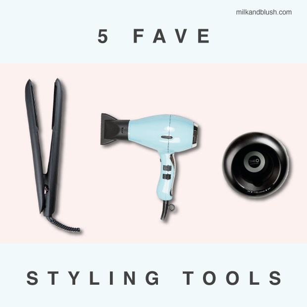 5-fave-styling-tools