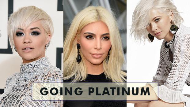 Hair Colour Trends Hair Extensions Blog Hair Tutorials
