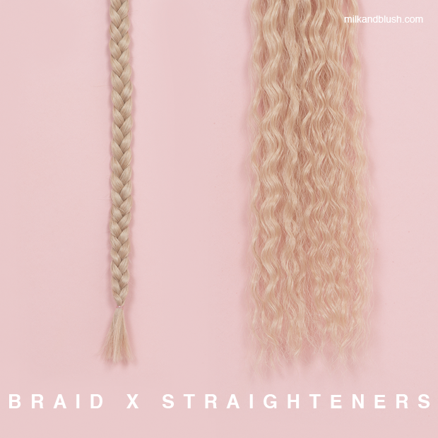 different-types-of-curls-braids-x-straighteners