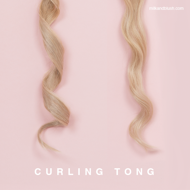different-types-of-curls-curling-tong