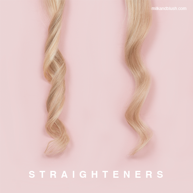 different-types-of-curls-straighteners