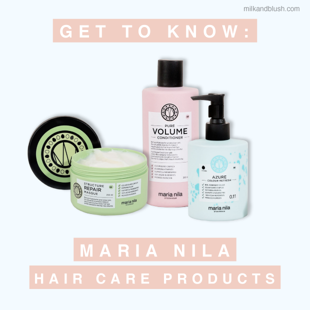 get-to-know-maria-nila-hair-care-products