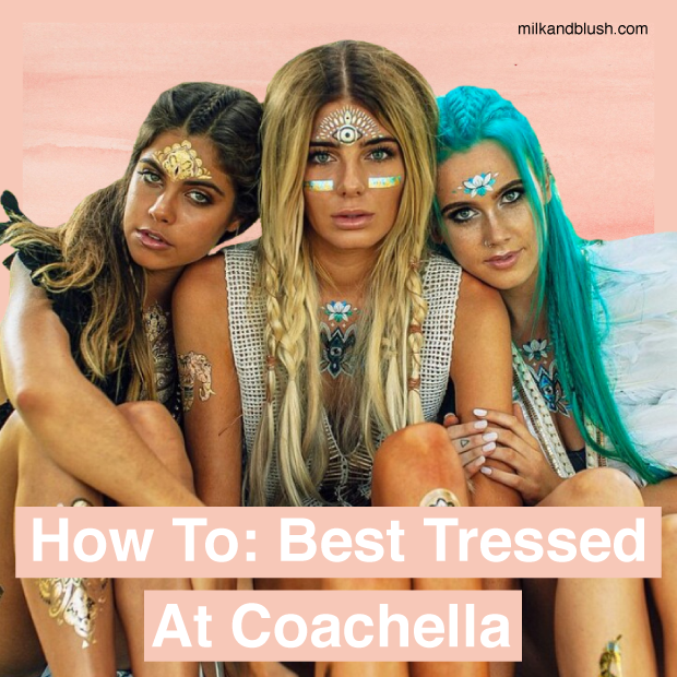 how-to-best-tressed-at-coachella