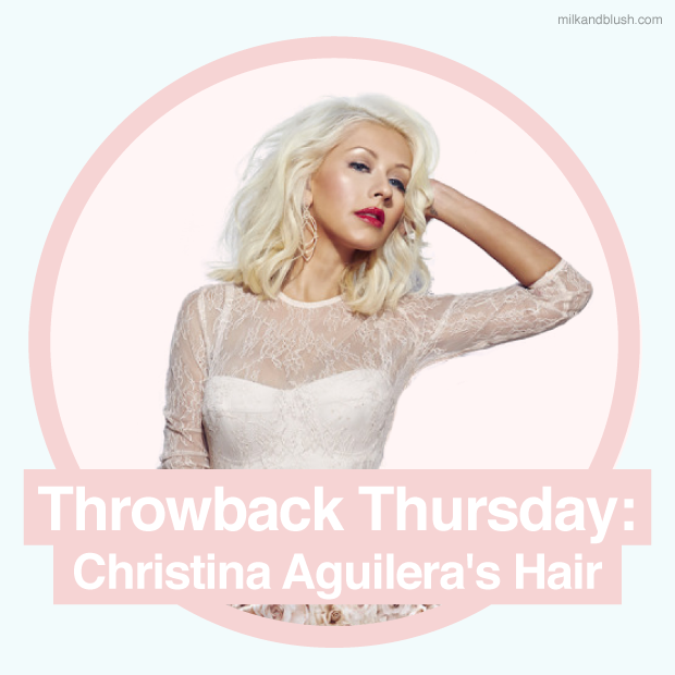 throwback-thursday-christina-aguileras-hair