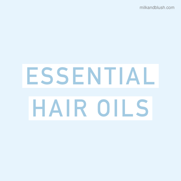 Essential Hair Extensions 118