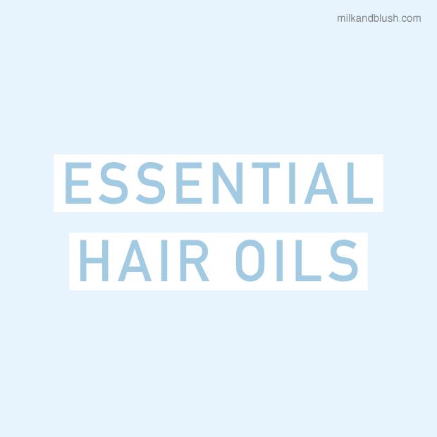 essential-hair-oils