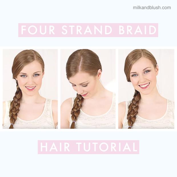 four-strand-braid-tutorial