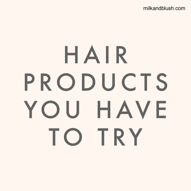 hair-products-you-have-to-try