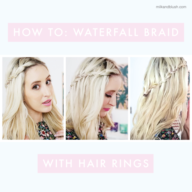 how-to-waterfall-braid-with-hair-rings