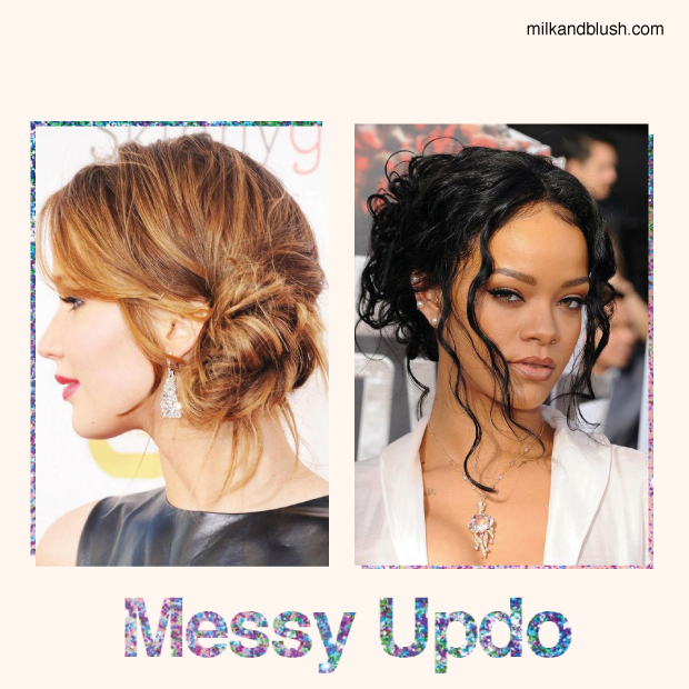 Prom Hair Inspo Hair Extensions Blog Hair Tutorials Hair Care News