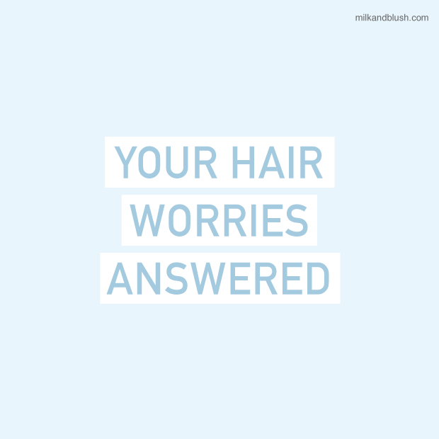 your-hair-worries-answeredyour-hair-worries-answered
