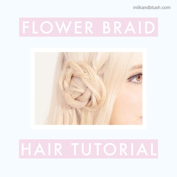 flower-braid-hair-tutorial