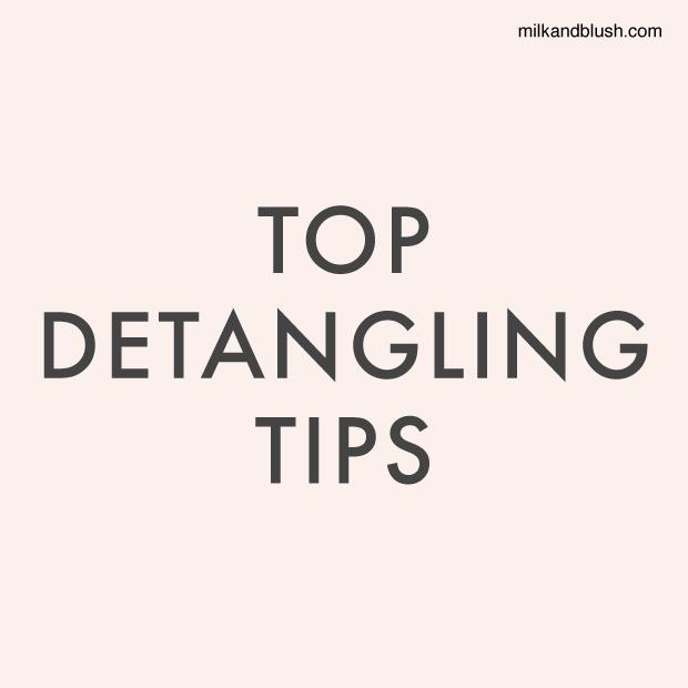 top-detangling-tips