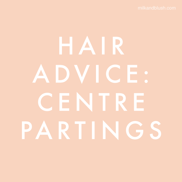 hair-advice-centre-partings