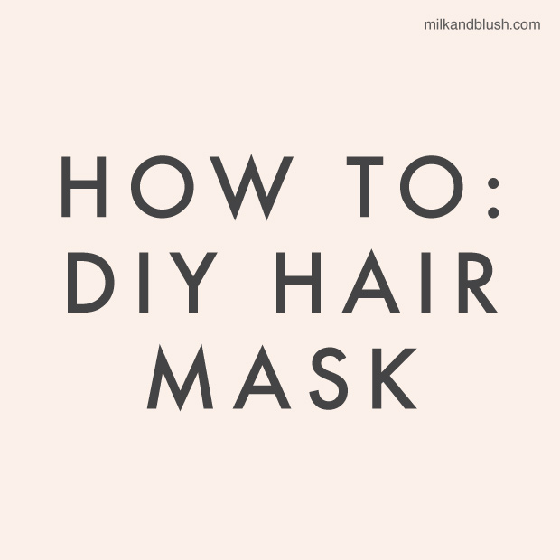 how-to-diy-hair-mask