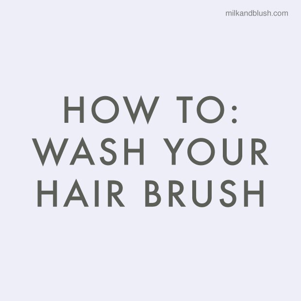 how to wash your hair Rinse the pollen out, especially if you're a gel or mousse fan these products can trap pollenmore from healthcom: 10 worst plants for your allergies.