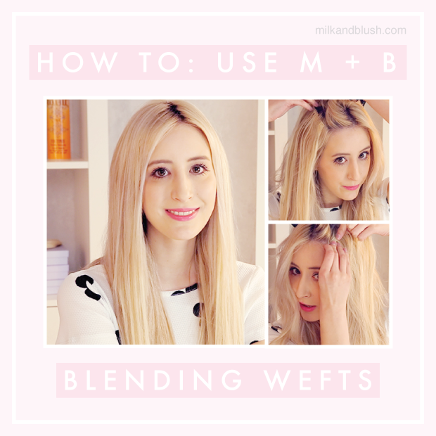 How-to-use-milk-and-blush-layer-blending-wefts