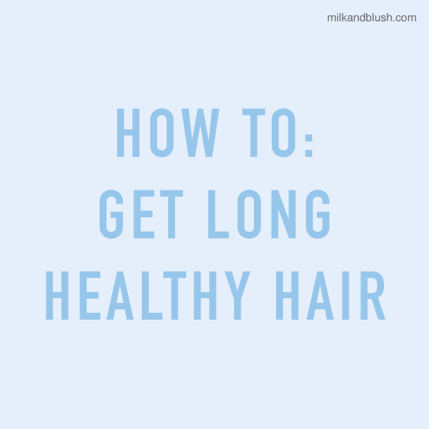 how-to-get-long-healthy-hair