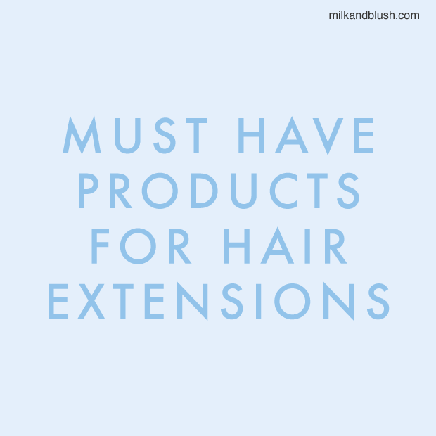 must-have-hair-extension-products