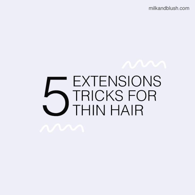 5-hair-extension-tricks.