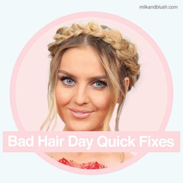 bad-hair-day-quick-fixes