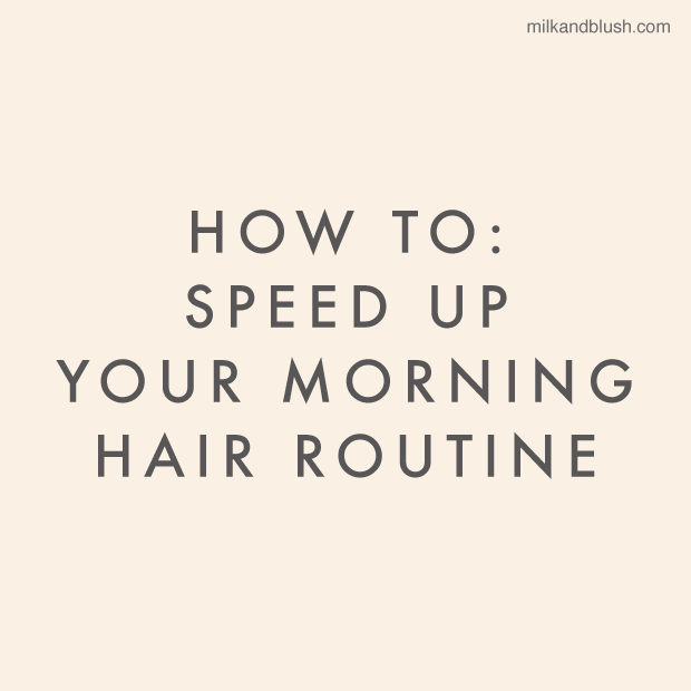 how-to-speed-up-your-morning-haircare-routine