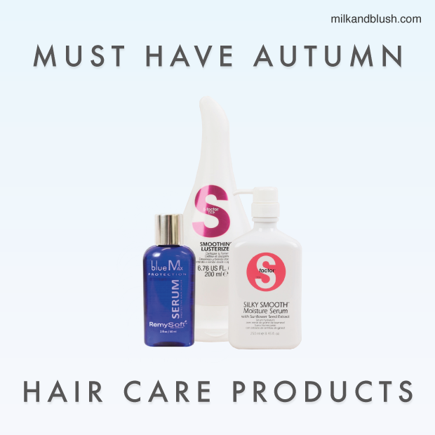 must-have-autumn-hair-care-products