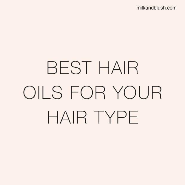 best-hair-oils-for-your-hair