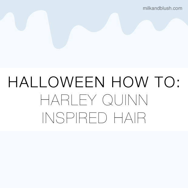 halloween-how-to-harley-quinn-inspired-hairstyle
