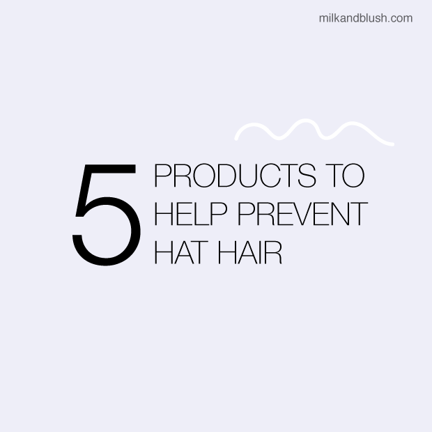 5-products-to-prevent-hat-hair