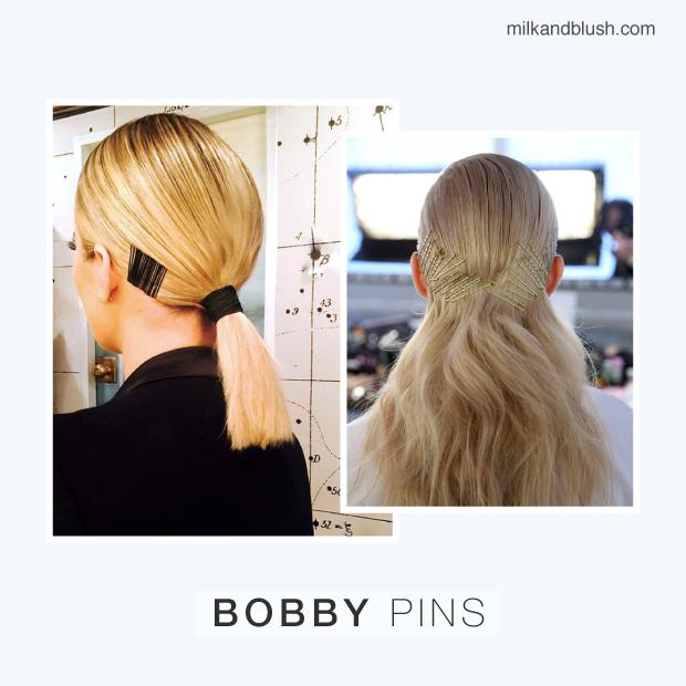 Bobby-pins-hair-trend
