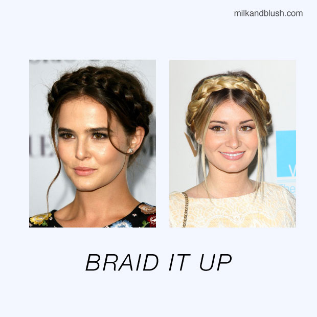 workout-hairstyles-braids