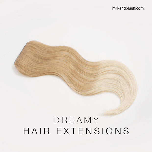dreamy-hair-extensions