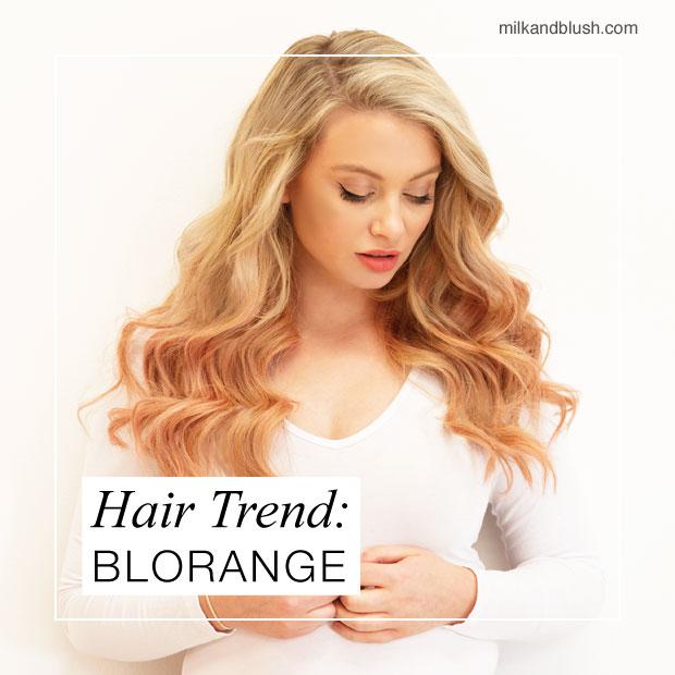 hair-trend-blorange