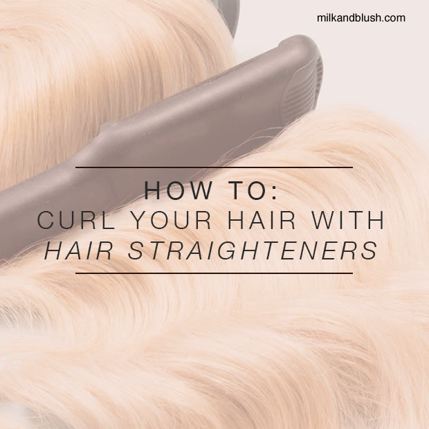 how-to-curl-your-hair-with-hair-straighteners